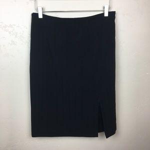 Armani Collezioni Pencil Skirt size 6